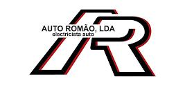 Auto Romão – Electricista Auto – Ligeiros e Pesados